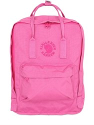 Fjall Raven 16L Re Kanken Recycled Backpack