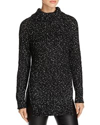 Rd Style Funnel Neck Sweater Compare At 105 Black