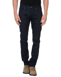 Ballantyne Casual Pants Blue