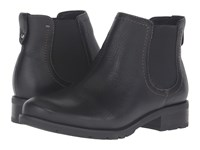 Sofft Selby Black Aristo Women's Boots