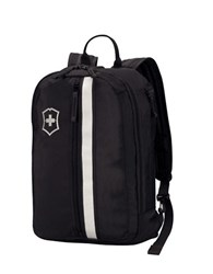 Victorinox Ch 97 2.0 Outrider Docking Day Backpack Black