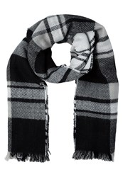 Miss Selfridge Scarf Multi Bright Multicoloured
