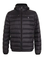 Polo Ralph Lauren Light Weight Down Filled Jacket