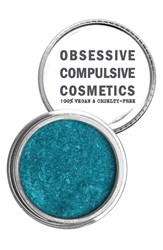 Obsessive Compulsive Cosmetics Loose Colour Concentrate Saturate