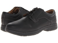 Timberland Branston Esd Safety Toe Oxford Black Men's Shoes