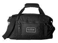 Dakine Party Cooler Accessory 15L Black Duffel Bags