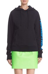 Ashley Williams Women's 'Extra Terrestrial' Graphic Hoodie