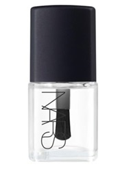 Nars Top Coat Polish 0.5 Oz.