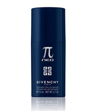 Givenchy Pi Neo Deodorant Stick Male