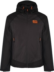 Craghoppers Bg Core Insulated Jacket Black