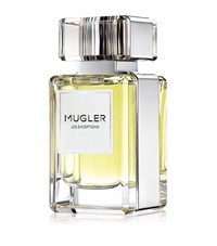 Thierry Mugler Mugler Les Exceptions Supra Floral Edp 80Ml Female