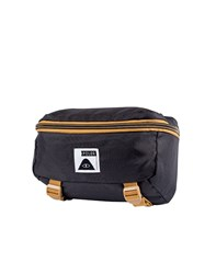 Poler Rover Bag Black