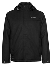 Vaude Limford Ii Outdoor Jacket Black