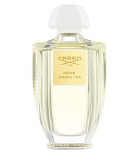 Creed Acqua Originale Asian Green Tea Eau De Parfum