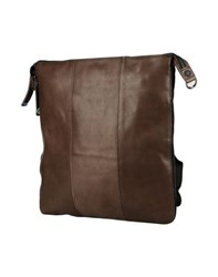 Gabs Bags Rucksacks And Bumbags Men Dark Brown