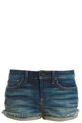 Genetic Denim Zoe Shorts