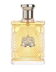 Ralph Lauren Safari For Men 4.2 Oz. Eau De Toilette No Color