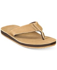O'neill Men's Groundswell Sandals