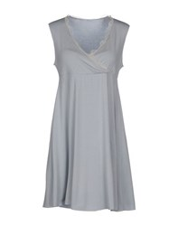 Grazia'lliani Underwear Nightgowns Women