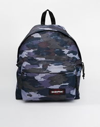 Eastpak Padded Pakr Backpack Blue