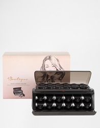 Babyliss Boutique Salon Ceramic Heated Rollers Heatedrollers