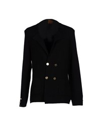 Relive Suits And Jackets Blazers Men