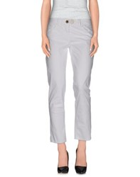 Coast Weber And Ahaus Denim Denim Trousers Women