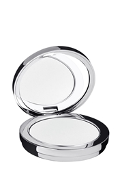 Rodial Instaglamtm Compact Deluxe Translucent Hd Powder