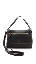 Kate Spade Toddy Bag Black