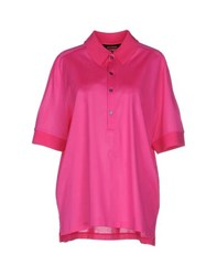 Paul Smith Topwear Polo Shirts Women