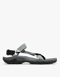 Teva Beams Hurricane Xlt In Black