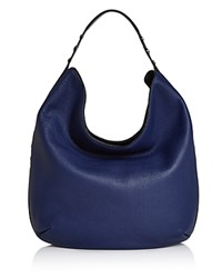 Etienne Aigner Normandy Hobo Ink Navy