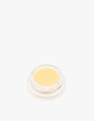 Rms Beauty Lip And Skin Balm Simply Cocoa