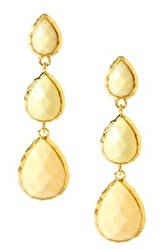 Amrita Singh East Hampton Earrings