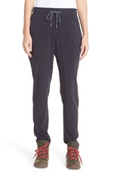 Women's Helly Hansen 'Thalia' Pants