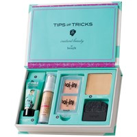 Benefit How To Look The Best At Everything Kit Medium