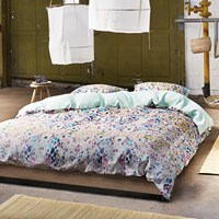 Essenza Lilah Duvet Set Double