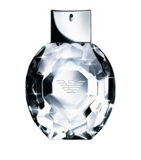 Emporio Armani Diamonds She Edp 50Ml Unisex