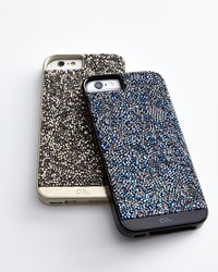 Brilliance Iphone 6 Case Oil Slick Neiman Marcus
