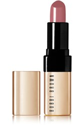 Bobbi Brown Luxe Lip Color Downtown Plum Pink