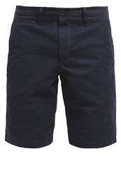 Gap Shorts True Navy Dark Blue