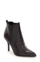 Marc Fisher Women's Ltd 'Vilma' Bootie