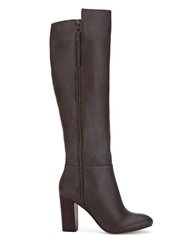 Elliott Lucca Delanna Tall Boot Grey
