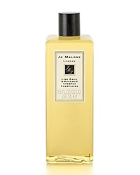 Jo Malone Lime Basil And Mandarin Shampoo No Color