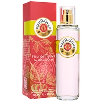 Roger And Gallet Fleur De Figuier Eau De Toilette 30Ml