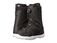 Thirtytwo Stw Boa '15 Black Men's Cold Weather Boots