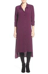 Women's Bobeau Long Tunic
