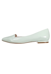 Kiomi Ballet Pumps Mantova Mint