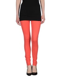 Roberto Cavalli Gym Trousers Leggings Women