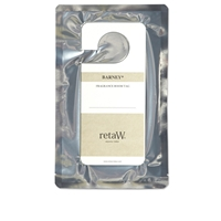 Retaw Fragrance Room Tag Barney